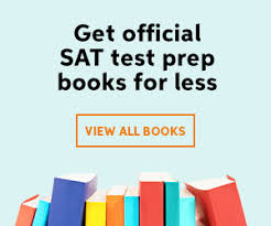 how does sat essay length affect your score test prep  sat essay books image