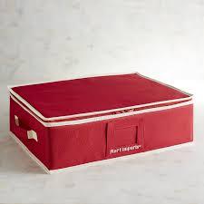 wine glass storage box. Mug Or Wine Glass Storage Box