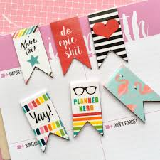 Design Handmade Bookmarks New Item In The Store Handmade Magnetic Bookmarks Check