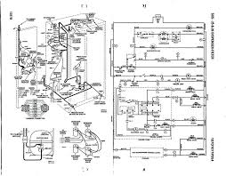 central air conditioner wiring diagram central air conditioner wiring diagram full size of 8 wire thermostat central air conditioner wiring diagram
