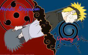 Opening 5-Sha la la [Naruto shippuden] vostfr ~Yume~ | Fondo de pantalla de  anime, Naruto vs sasuke, Naruto y sasuke
