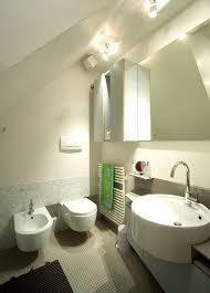 Mobili salvaspazio per bagno: idee arredo bagno salvaspazio mobili