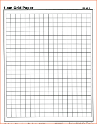 1 8 Inch To Centimeter Math Centimeter Grid Paper Printable Graph