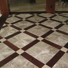modern floor tile patterns.  Modern Modern Floor Tile Design For The Home Primedfwcom With Floor Tile Patterns A