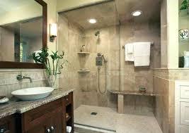 Master Bathroom Ideas Traditional Master Bathroom Ideas Traditional