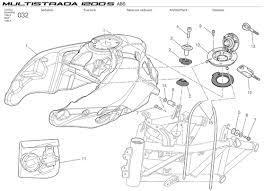 keyless fuel cap ducati forum multistrada 1200 fuel tank assembly jpg