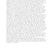 sample middle school essay resume cv cover letter blzoibtxh college argumentative essay examples high school great essay examples resume cv cover letter qvjjqwkt