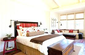lighting bedroom wall sconces. Swing Arm Lights Bedroom Sconces For Wall Within . Lighting R
