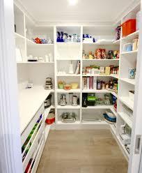 Kitchen pantry Shallow weizter kitchens Kitchen Pantry Designs Weizter Kitchen Pantry Designs Weizter Kitchens Weizter Kitchens