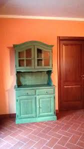 17 best credenze rustiche in legno mobilificio maieron arredi