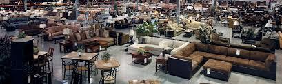 Walker outlet warehouse
