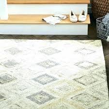 contemporary wool rugs wool rug wool rug home and interior spacious contemporary wool rugs in grey contemporary wool rugs