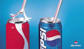 advertisements ideas 20 brilliant advertising ideas