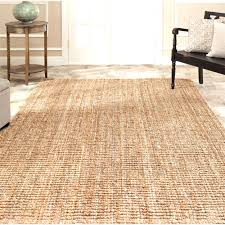 beautiful jcpenney rugs clearance 8x10 rugs