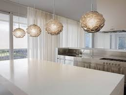 Casa De Luce Lighting Joyful Lighting From Casa Di Luce Modern Furniture Toronto