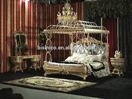 italian luxury bedroom furniture. bisini royal luxury bed set italian bedroom room sete furniture n