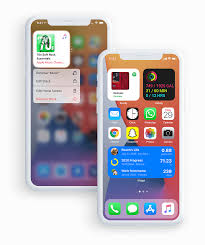 iPhone Launcher - iOS Launcher: Turn Your Android Into iPhone
