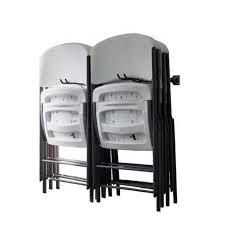 Monkey Bar 6-Piece Silver Steel Storage Rail System