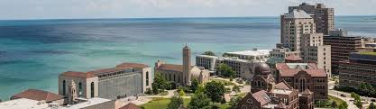 Loyola Hospital My Chart Loyola University Of Chicago The Princeton Review College