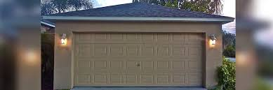 branch garage doorsGarage Door Service  West Long Branch NJ  Nolze Garage Door Service