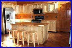 cedar kitchen cabinets rustic cedar kitchen cabinets cedar kitchen cabinet doors cedar kitchen cabinets