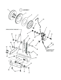 snapper lawn mower parts diagrams product wiring diagrams \u2022 Snapper Tractor Wire Diagram at Snapper Riding Mower 1230 Wiring Diagram