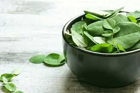 Ketahui juga kandungan gizi tanaman kelor dan khasiatnya! Intip Berbagai Manfaat Daun Kelor Untuk Kesehatan Halaman All Kompas Com