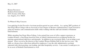 template winning entry level administrative assistant cover letter with no experience healthcare administrative assistant cover letter admin assistant cover letter no experience