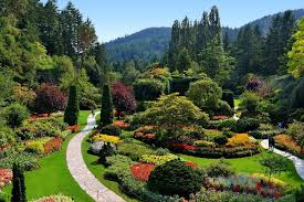 Small Picture The top 10 most beautiful gardens in the world Vv Magazine