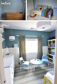 boy bedroom colors. boysbedroom_cover boy bedroom colors b