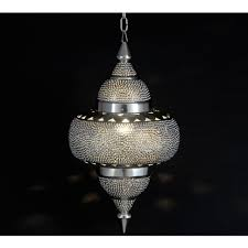 moroccan style ceiling light on fans with lights flush mount fan moroccan ceiling light flush t2
