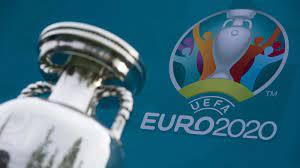 EURO 2020 News: Rekorde, Bestwerte & Meilensteine der EM   Fußball News