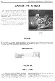 1994 case 1840 wiring diagram photo album wire diagram images wiring diagram as well case 1840 skid steer hydraulic system diagram wiring diagram as well case 1840 skid steer hydraulic system diagram