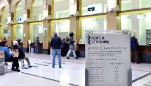 Reddito di cittadinanza, rinnovo ISEE entro fine gennaio ...
