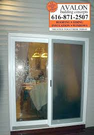 replace window with french doors cost to replace sliding door with french doors replace french door exterior bedroom doors replace bedroom replacing window