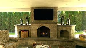 ina fireplace doors arch glass door and granite ina fireplace distributors and granite