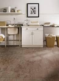 manchester small laundry room sinks with interior designers and decorators traditional vinyl flooring