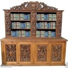 rustic spanish style furniture. Tuscan Spanish Colonial Style Furniture Accent Table Rustic