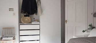pax wardrobe lighting. Bedroom Updates: Getting Organised With IKEA PAX Wardrobes Pax Wardrobe Lighting R