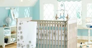 unique baby boy crib bedding nursery elephants sets