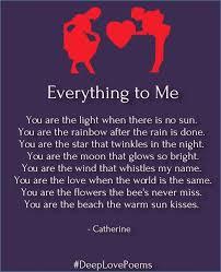 Romantic Quotes For Boyfriend Delectable 48 Romantic Poem For Boyfriend Quotes About Happiness