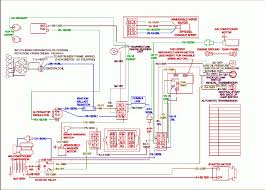 car 77 pontiac wiring schematic 1975 chevy truck wiring 1975 chevy truck wiring diagram 1975 chevy truck wiring schematictruck diagram images database wire 69a large size