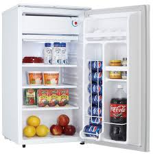 refrigerator 8 cu ft. refrigerator 8 cu ft