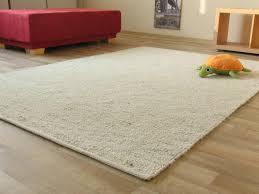 Genial Hochflor Teppich 250x300 Handweb Birgsau 16804 Haus