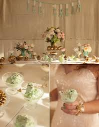 ideas about gold themed weddings, wedding ideas Wedding Ideas In Gold mint & gold wedding ideas wedding inspiration 100 layer cake wedding ideas in columbia sc