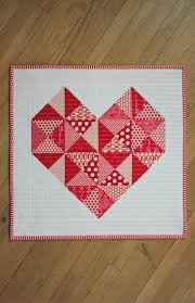 Free Mini Quilt Patterns Best Design Ideas