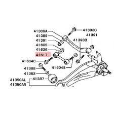2005 pontiac grand am horn location wiring diagram for car engine subaru headlight wiring diagram on 2005 pontiac grand am horn location dodge ram fuse box locations on 2005