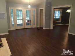 luxury vinyl flooring pros and cons evp flooring lifeproof luxury vinyl planks reviews