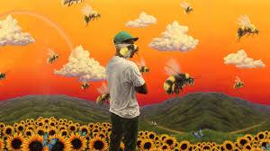 Tyler The Creator Wallpaper - Wallpaper Sun