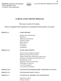 Formal Report Format Sample Short Report 2640529730821 Formal